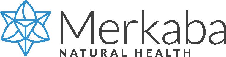 Merkaba Natural Health